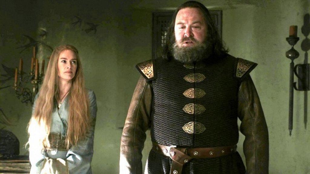 Game of Thrones 7: Bạn có chắc mình đã hiểu hết về nữ hoàng Cersei? (3)