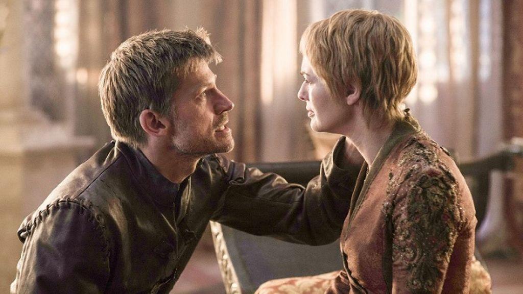 Game of Thrones 7: Bạn có chắc mình đã hiểu hết về nữ hoàng Cersei? (4)
