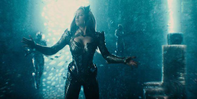 Justice League tung trailer hé lộ nhiều tình tiết thú vị (2)