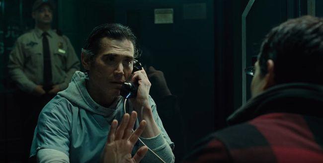 Justice League tung trailer hé lộ nhiều tình tiết thú vị (5)