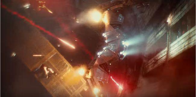 Justice League tung trailer hé lộ nhiều tình tiết thú vị (6)