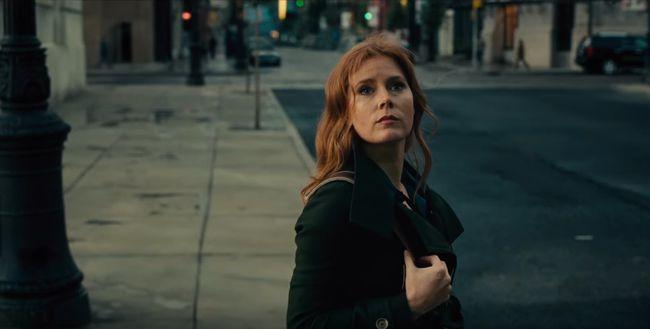 Justice League tung trailer hé lộ nhiều tình tiết thú vị (7)