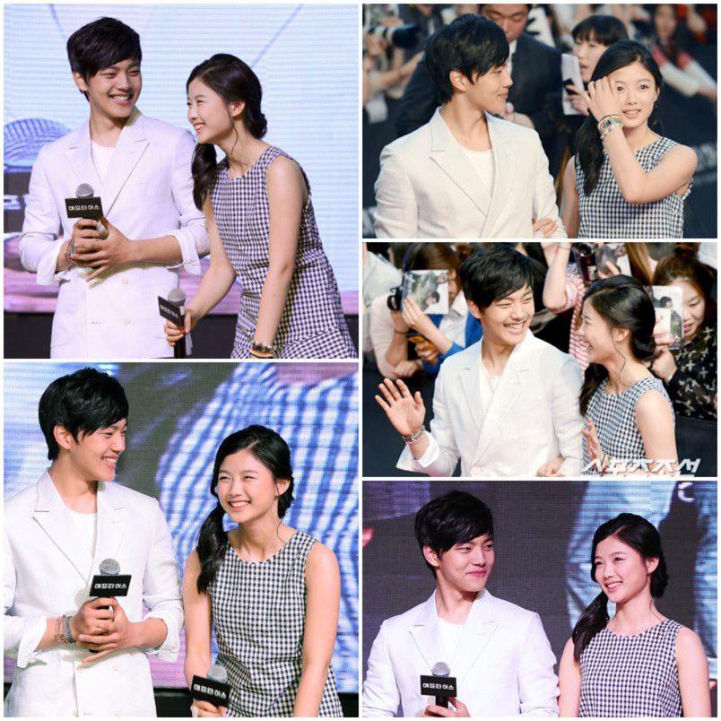 Yeo Jin Goo xác nhận tham gia phim khoa học viễn tưởng Circle (3)