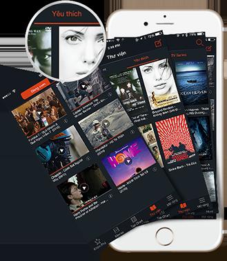 aPhim - Ứng dụng xem phim viễn tưởng trên Android và iOS hay nhất (2)