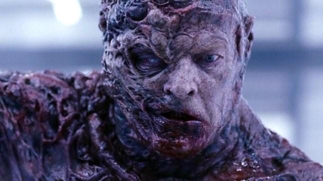 """Điểm qua loạt zombie gây ám ảnh trong series """"Resident Evil"""" (1)"""