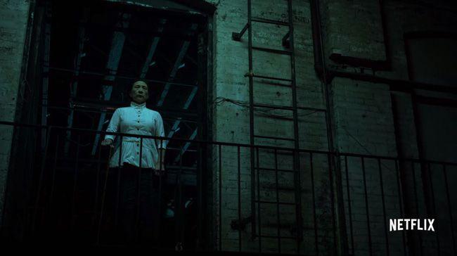 Iron Fist: Câu chuyện về vị anh hùng đường phố cuối cùng (4)