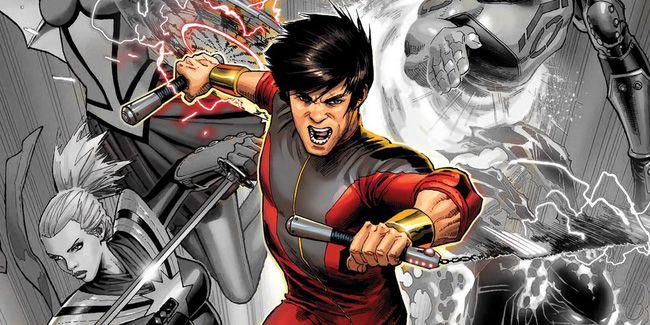 Iron Fist: Câu chuyện về vị anh hùng đường phố cuối cùng (6)