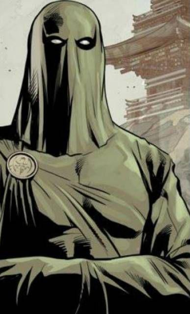 Iron Fist: Câu chuyện về vị anh hùng đường phố cuối cùng (7)