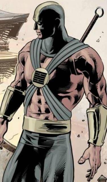 Iron Fist: Câu chuyện về vị anh hùng đường phố cuối cùng (8)