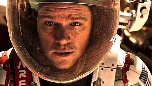 Top 10 phim viễn tưởng hay nhất mọi thời đại (1)