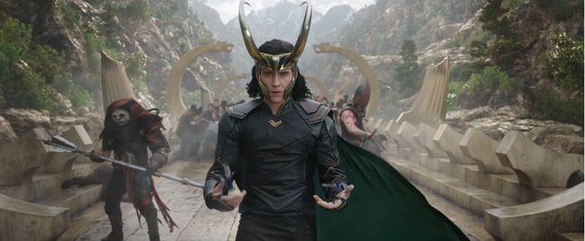 Thor: Ragnarok tung trailer đầu tiên hé lộ tình tiết bất ngờ (3)