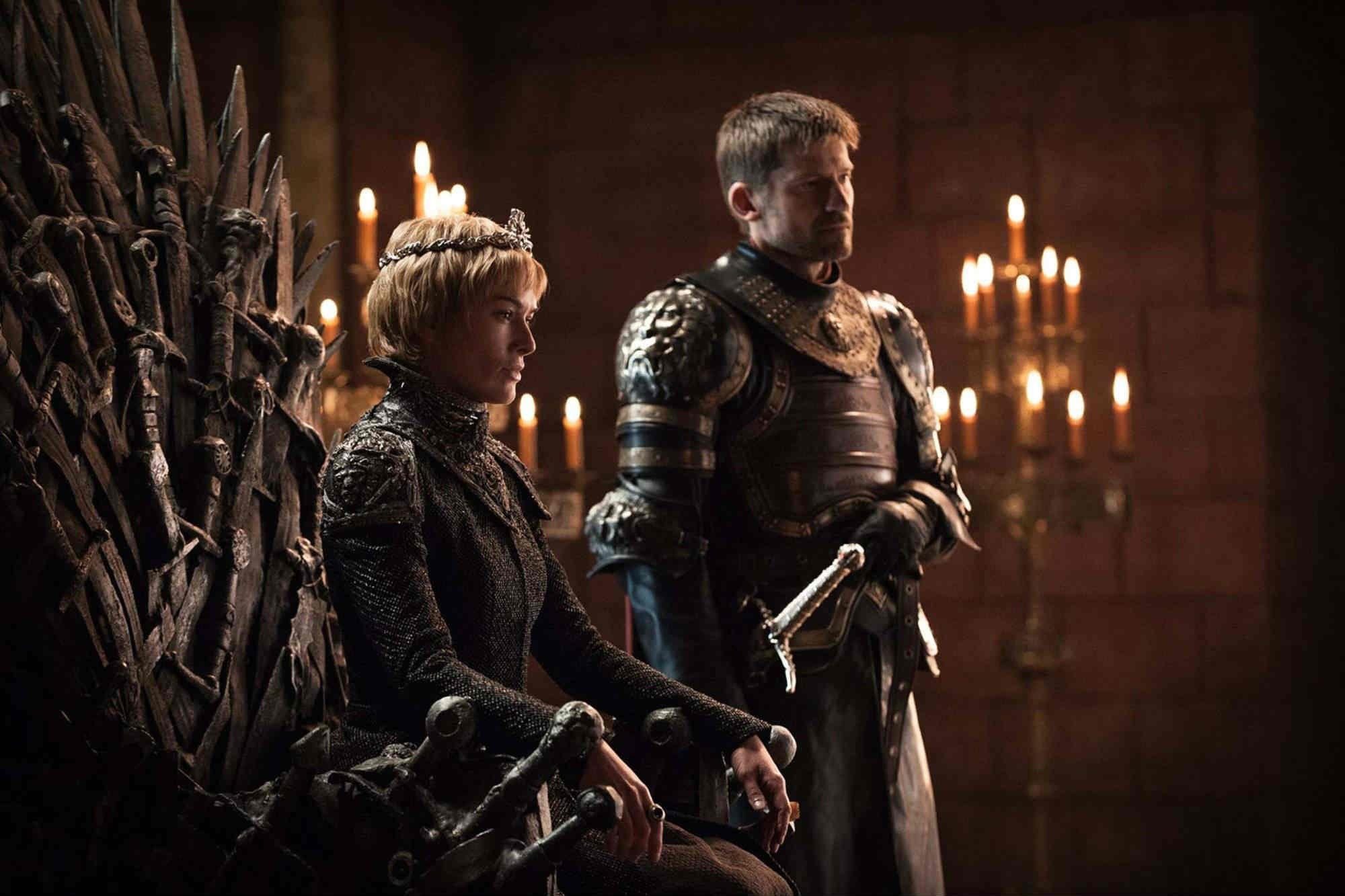 """Bom tấn """"Game of Thrones 7"""" tung trailer nhá hàng đầy hấp dẫn (1)"""