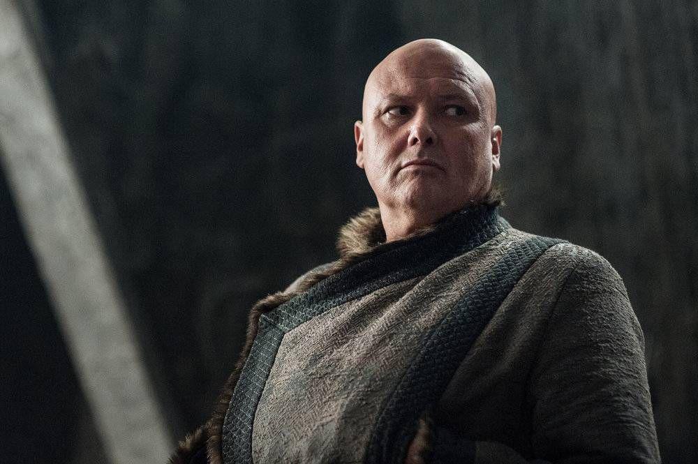 """Bom tấn """"Game of Thrones 7"""" tung trailer nhá hàng đầy hấp dẫn (10)"""