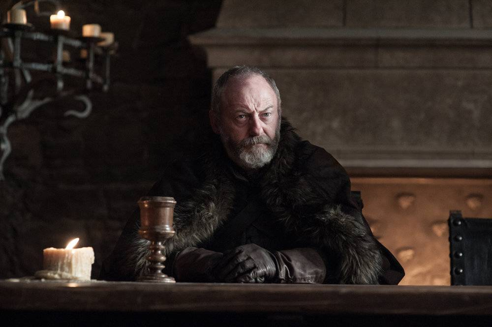 """Bom tấn """"Game of Thrones 7"""" tung trailer nhá hàng đầy hấp dẫn (11)"""