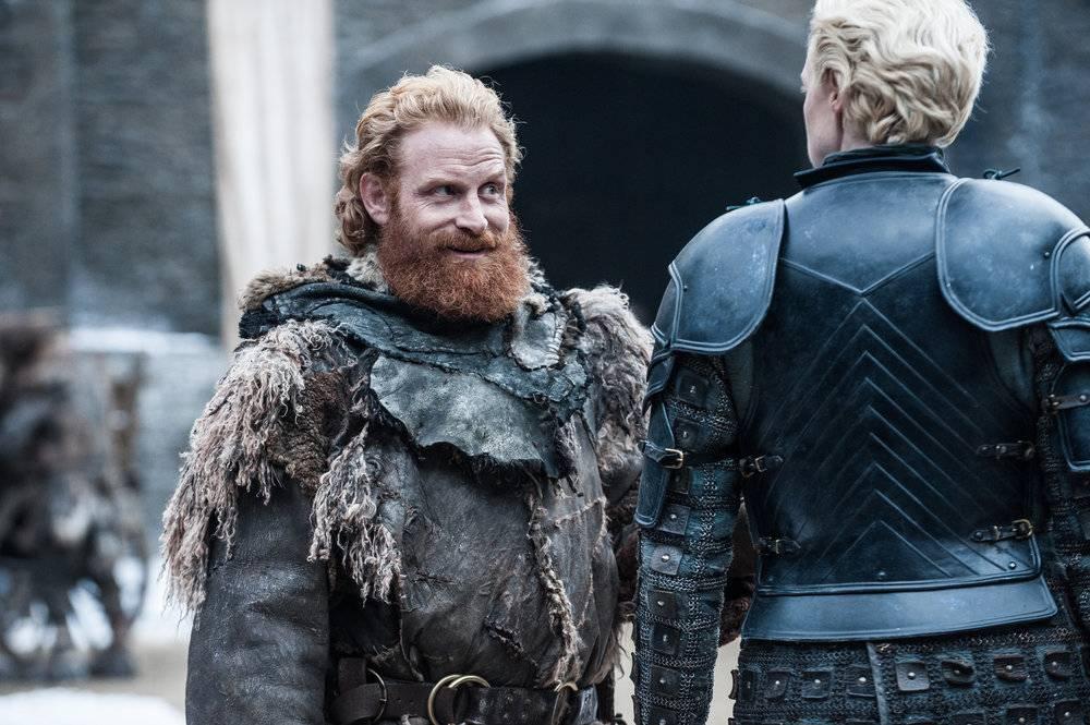 """Bom tấn """"Game of Thrones 7"""" tung trailer nhá hàng đầy hấp dẫn (13)"""