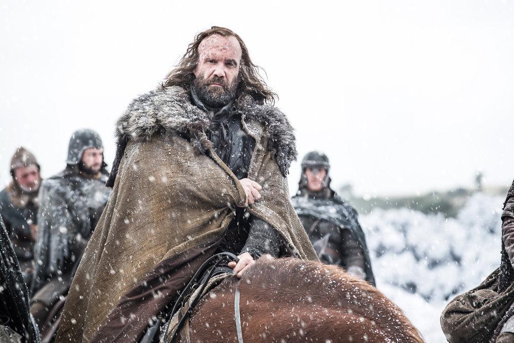 """Bom tấn """"Game of Thrones 7"""" tung trailer nhá hàng đầy hấp dẫn (15)"""