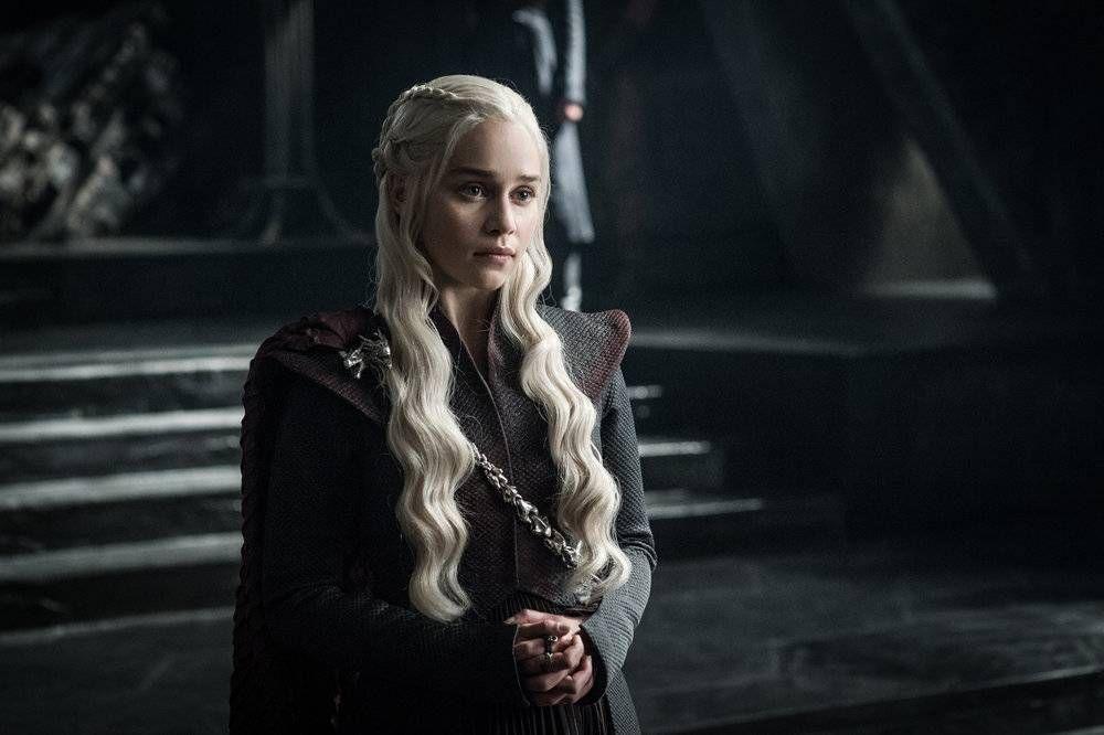"""Bom tấn """"Game of Thrones 7"""" tung trailer nhá hàng đầy hấp dẫn (2)"""