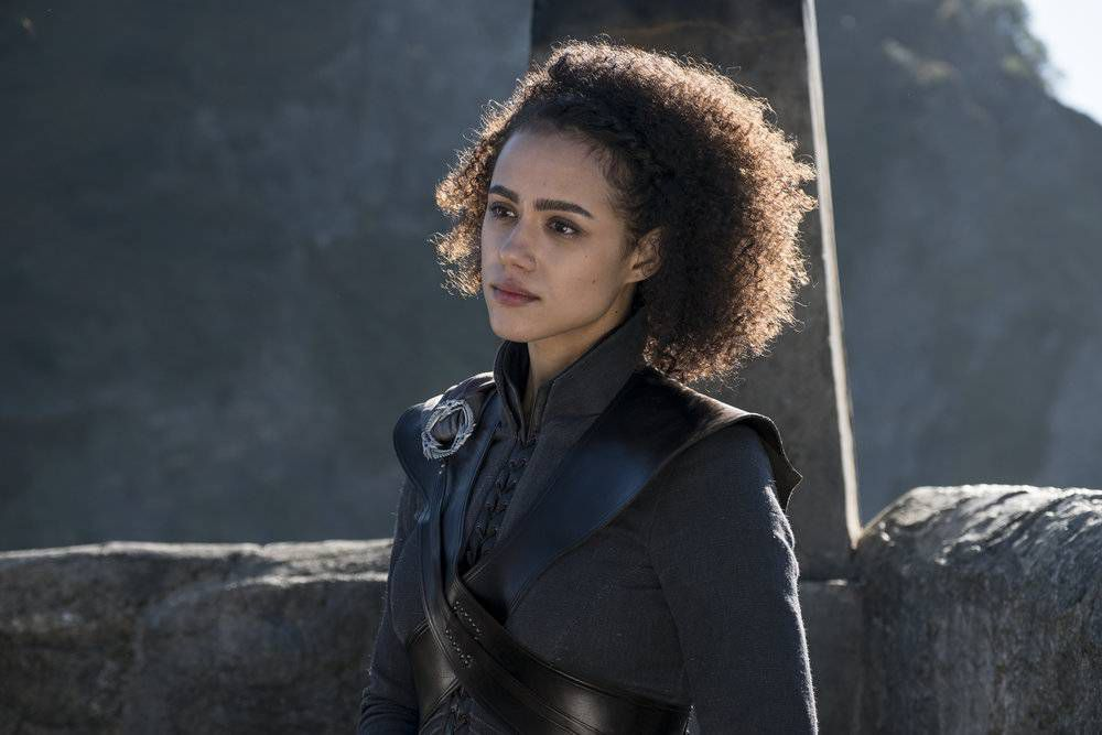 """Bom tấn """"Game of Thrones 7"""" tung trailer nhá hàng đầy hấp dẫn (3)"""