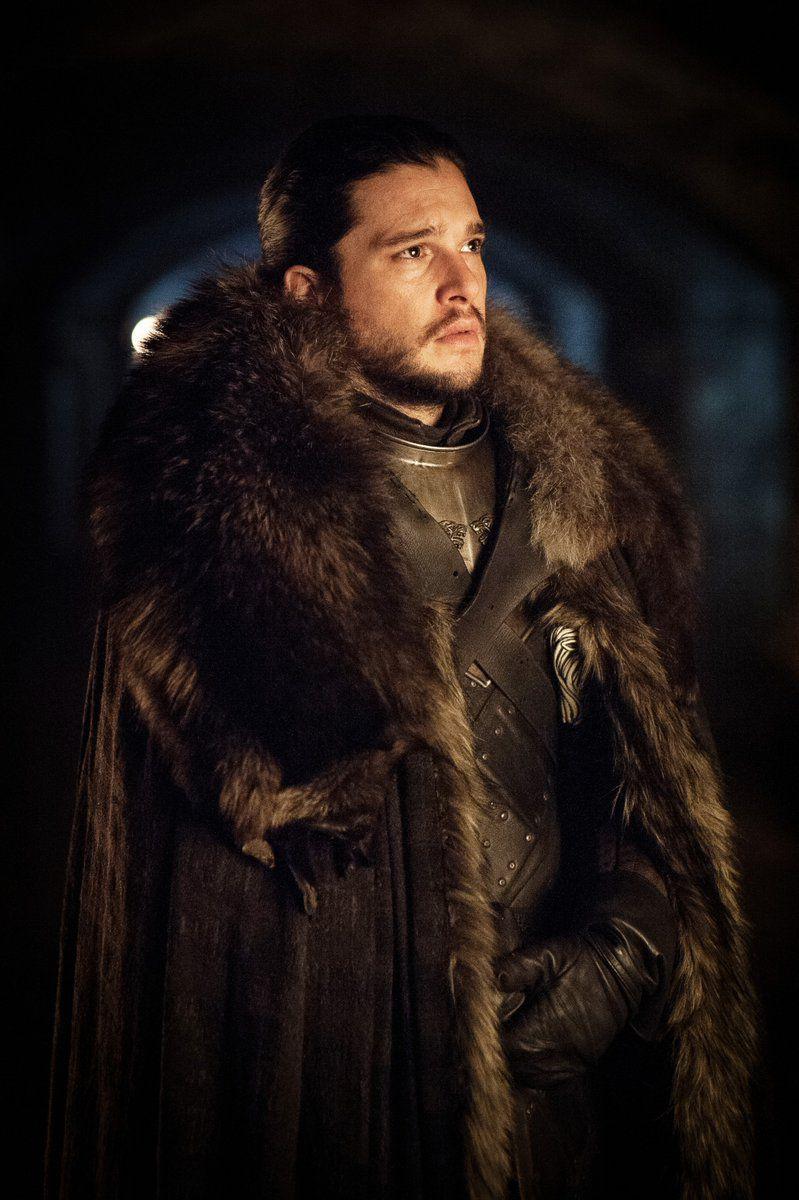 """Bom tấn """"Game of Thrones 7"""" tung trailer nhá hàng đầy hấp dẫn (4)"""