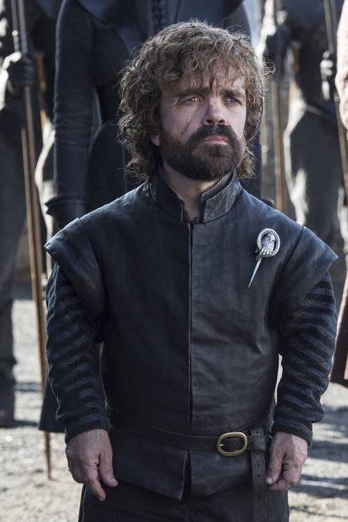 """Bom tấn """"Game of Thrones 7"""" tung trailer nhá hàng đầy hấp dẫn ()"""