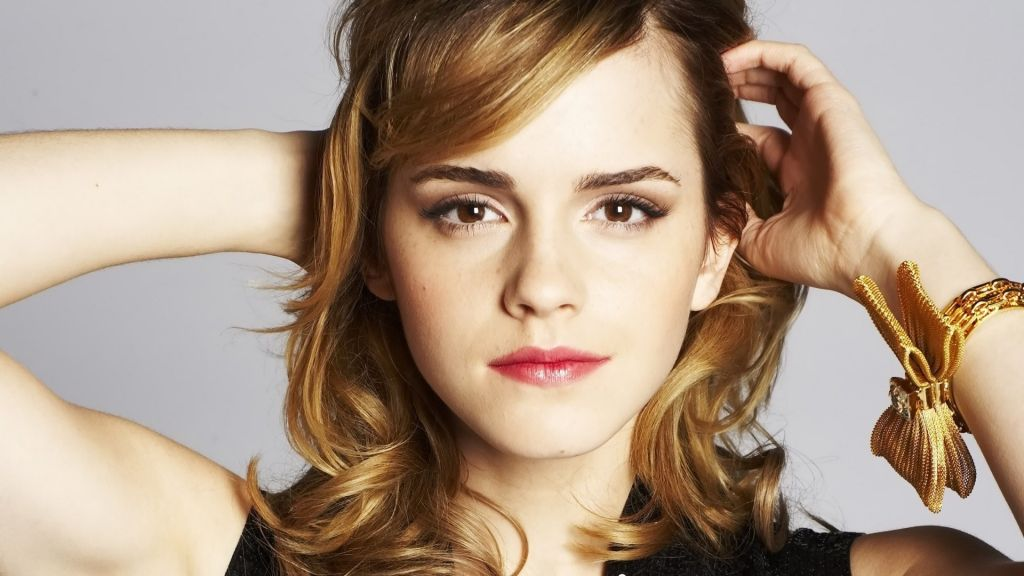 Emma Watson đấu tranh cho nữ quyền nhiều hơn đóng phim (2)