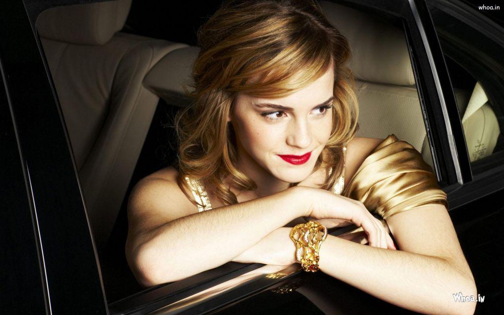 Emma Watson đấu tranh cho nữ quyền nhiều hơn đóng phim (6)