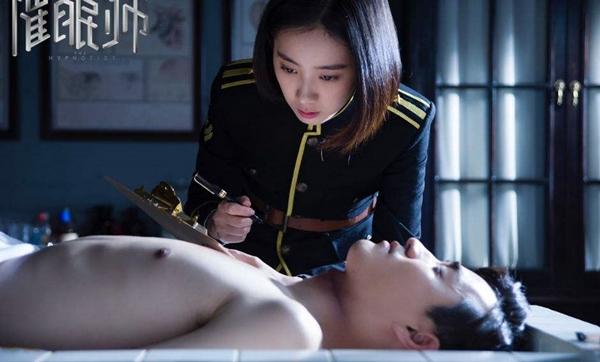 """5 bộ phim viễn tưởng """"Made in China"""" chuẩn bị đổ bộ màn ảnh (4)"""