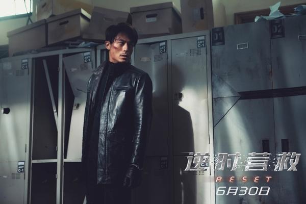 """5 bộ phim viễn tưởng """"Made in China"""" chuẩn bị đổ bộ màn ảnh (7)"""