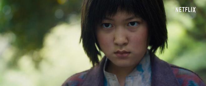 Bom tấn Okja tung trailer mới, hé lộ tạo hình của quái vật siêu đáng yêu (3)