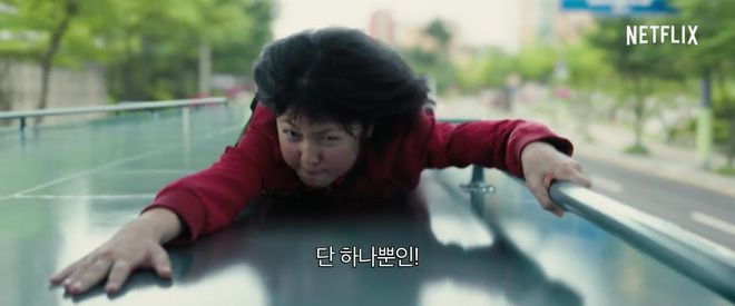 Bom tấn Okja tung trailer mới, hé lộ tạo hình của quái vật siêu đáng yêu (4)