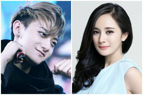 Những cặp đôi được yêu thích nhất trên màn ảnh Hoa ngữ 2017 (10)
