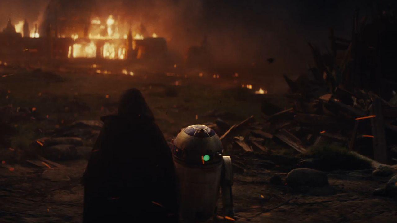 Phim khoa học viễn tưởng đổ bộ rạp chiếu phim Việt 2017 (11)
