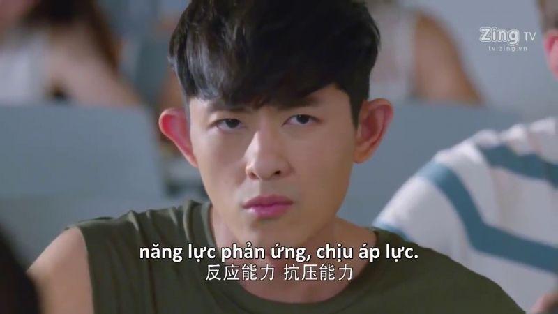7 bộ phim viễn tưởng Trung Quốc hay nhất không thể bỏ qua (4)