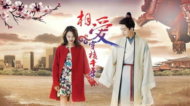 7 bộ phim viễn tưởng Trung Quốc hay nhất không thể bỏ qua (6)