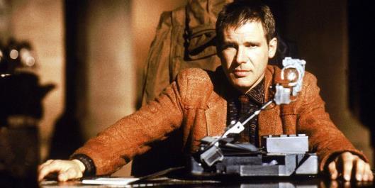 Blade Runner 2049: Bom tấn viễn tưởng hứa hẹn phá đảo phòng vé hè này (5)