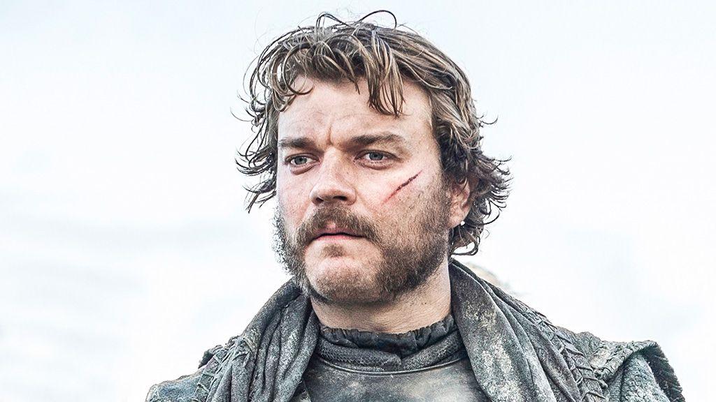 Game of Thrones 7 tung trailer mới khiến dân tình tò mò về Euron Greyjoy (1)