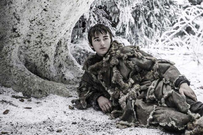 """10 câu hỏi cần được giải đáp trong """"Game of Thrones"""" mùa 7 (10)"""