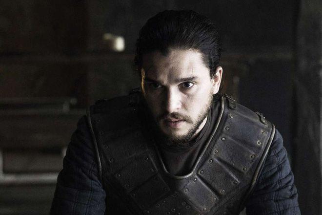 """10 câu hỏi cần được giải đáp trong """"Game of Thrones"""" mùa 7 (3)"""
