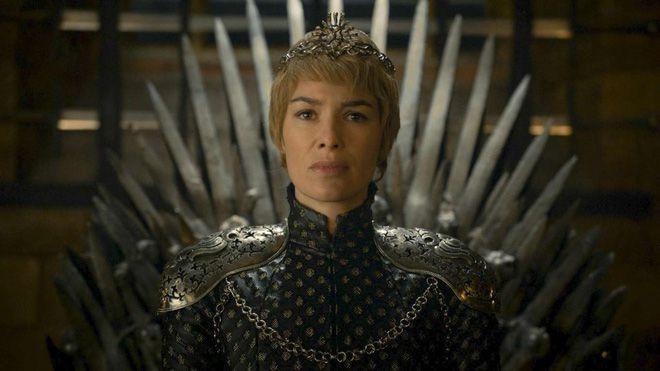 """10 câu hỏi cần được giải đáp trong """"Game of Thrones"""" mùa 7 (4)"""