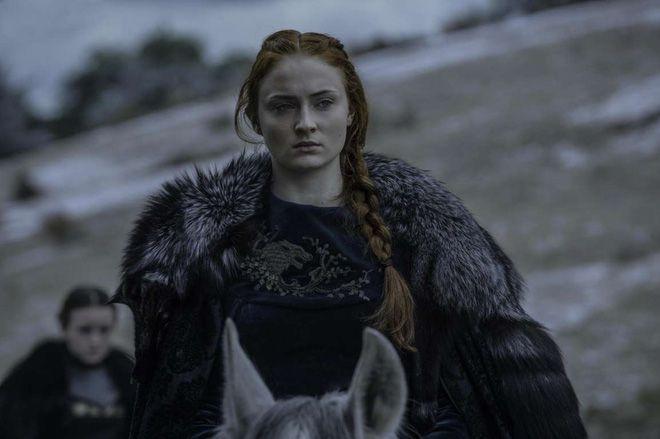 """10 câu hỏi cần được giải đáp trong """"Game of Thrones"""" mùa 7 (6)"""