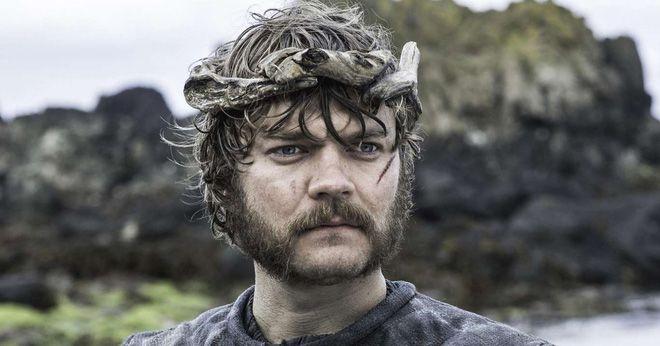 """10 câu hỏi cần được giải đáp trong """"Game of Thrones"""" mùa 7 (8)"""