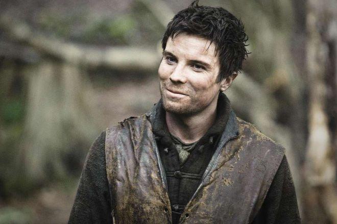 """10 câu hỏi cần được giải đáp trong """"Game of Thrones"""" mùa 7 (9)"""
