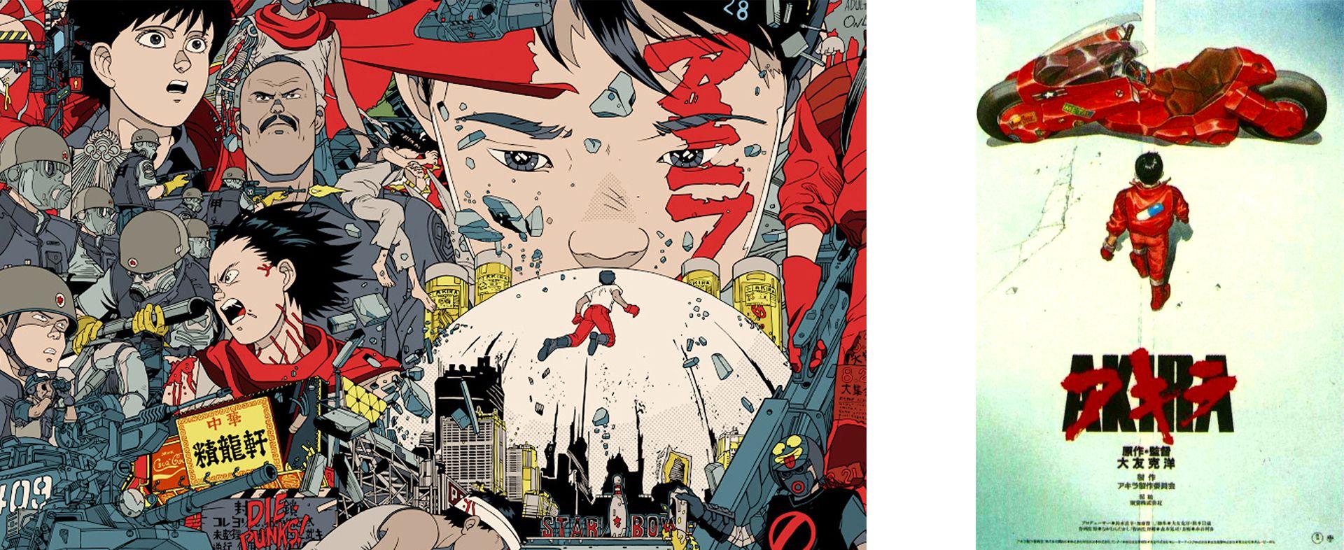 Top 10 anime viễn tưởng hay nhất mọi thời đại không thể bỏ qua (2)