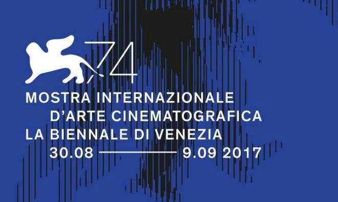 Điểm mặt những bộ phim đặc sắc tranh đua trong LHP Venice năm nay (1)