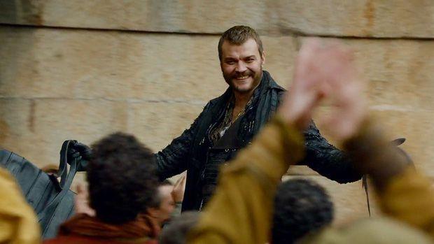 Tập 3 Game of Thrones mùa 7: Sự trỗi dậy mạnh mẽ của Cersei Lannister (2)