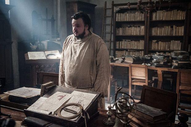 Tập 3 Game of Thrones mùa 7: Sự trỗi dậy mạnh mẽ của Cersei Lannister (3)