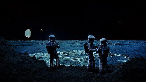 """10 phim khoa học viễn tưởng """"hack não"""" người xem nhất thời đại (1)"""