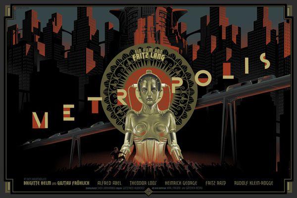 """10 phim khoa học viễn tưởng """"hack não"""" người xem nhất thời đại (4)"""