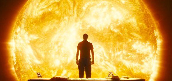 """10 phim khoa học viễn tưởng """"hack não"""" người xem nhất thời đại (5)"""