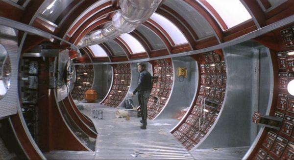 """10 phim khoa học viễn tưởng """"hack não"""" người xem nhất thời đại (7)"""